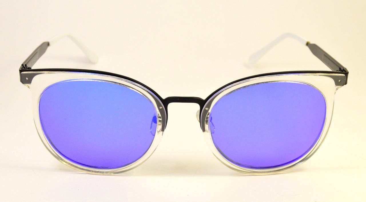 Солнцезащитные очки Polaroid (Y9939 Т12)