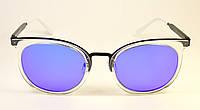 Солнцезащитные очки Polaroid (Y9939 Т12), фото 1
