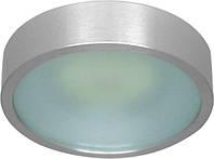 Точечный светильник Feron DL207