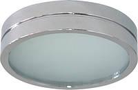 Точечный светильник Feron DL208