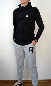 Спортивный костюм, спортивний костюм Reebok S1360, Реплика
