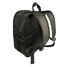 Шкільні рюкзаки для хлопчиків з принтом Spider-Man, фото 2