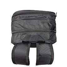 Шкільні рюкзаки для хлопчиків з принтом Spider-Man, фото 3