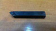 Резец проходной прямой 12х12х70 ВК8