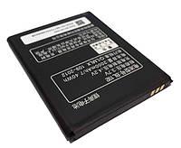 Аккумулятор батарея Lenovo BL192, A300, A338t, A398t, A526, A529, A560, A590, A680, A750, E590