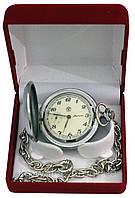 Ретро часы Молния, фото 1