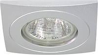 Точечный светильник Feron DL231