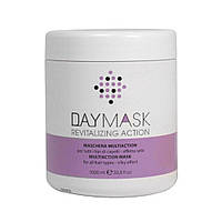 Маска для волос Personal Touch Multiaction Day Mask With Fruit Acids 1000 мл