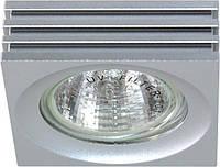 Точечный светильник Feron DL232