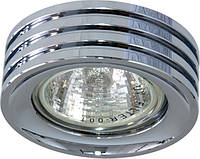 Точечный светильник Feron DL233
