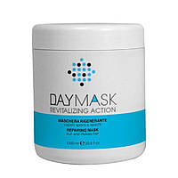 Маска для волос Personal Touch Milk Proteins Day Mask For Devitalized Hair 1000 мл