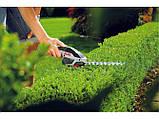 Аккумуляторные ножницы AL-KO GS 7,2 Li , фото 3