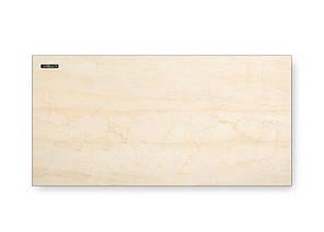 Керамическая панель Теплокерамик ПЕПК-500/220, цвет бежевый мрамор