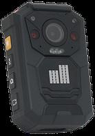 Экшн-камера ParkCity DVR BP 600