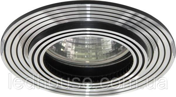 Точечный светильник Feron DL240
