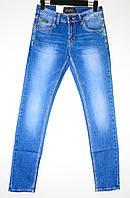 Мужские джинсы God Baron 9125 (28-36/8ед) 10.9$