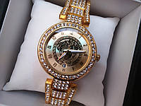 Наручные часы Versace 3017 реплика