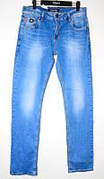 Мужские джинсы God Baron 9127 (29-38/8ед) 10.9$