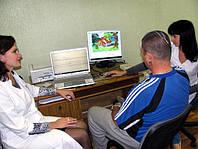 Управление стрессом и технология игрового биоуправления