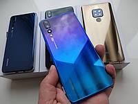 Huawei P 20 PRO (6.1) Duos! VIP копия! Чехол и стекло в подарок!