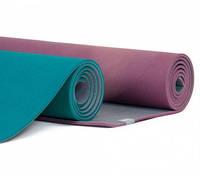 Коврик для йоги Ashtanga Color
