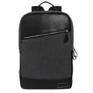 Рюкзак Wiwu London Backpack Grey (6957815502776) for MacBook Pro 15
