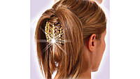 Набор заколок для волос Гламуретс