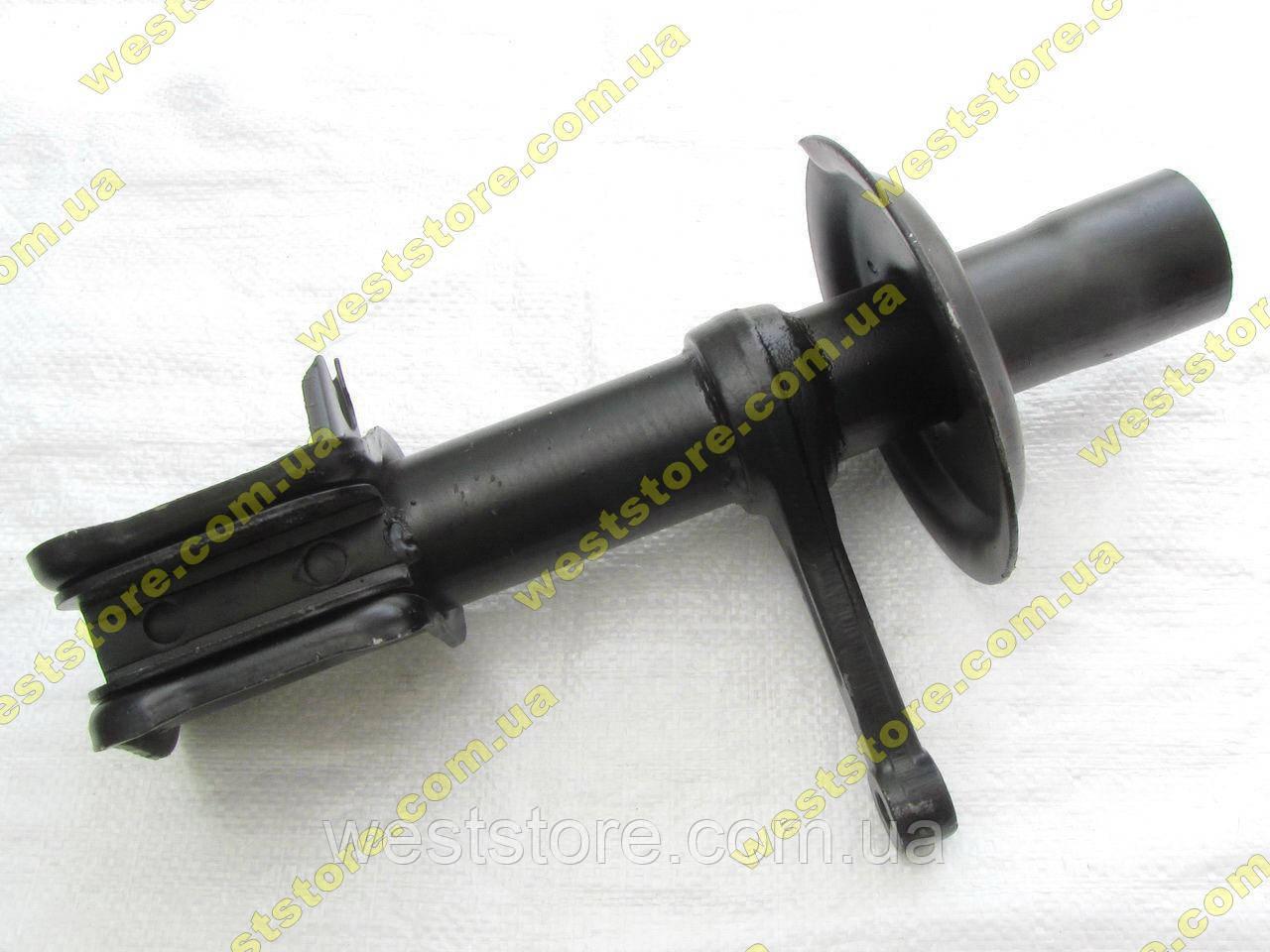 Корпус переднего амортизатора Ваз 2108 2109 21099  2113, 2114, 2115  левый СААЗ скопин
