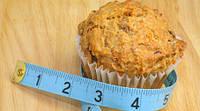 Десерты помогающие похудеть