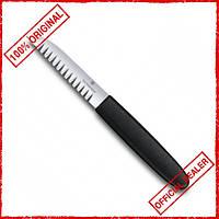 Кухонный нож Victorinox Decorating 8,5 см 7.6054.3