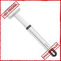 Молоток для мяса Berghoff Essentials 1301056