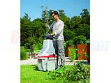 Измельчитель электрический AL-KO MH 2800 Easy Crush, фото 2
