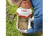 Измельчитель электрический AL-KO MH 2800 Easy Crush, фото 4