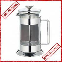 Гейзерная кофеварка Cilio Laura 1 л 000021096