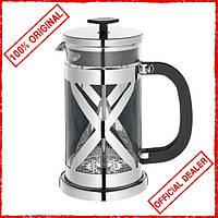 Гейзерная кофеварка Cilio Gloria 0,35 л 000021803