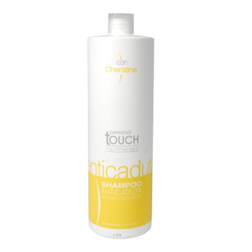 Шампунь для волос Personal Touch Anti Hair-Loss Hair Therapy Shampoo 1000 мл