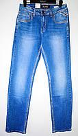 Мужские джинсы God Baron 9129 (32-38/8ед) 10.9$