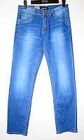 Мужские джинсы Valour King 2011 (29-38/8ед) 10.4$, фото 1