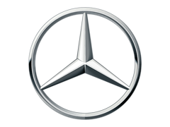 Mercedes-Benz (Мерседес )