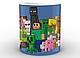 Кружка GeekLand Minecraft Майнкрафт арт MС.02.008, фото 3