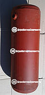 Балон под компрессор ЮМЗ МТЗ (ресивер)