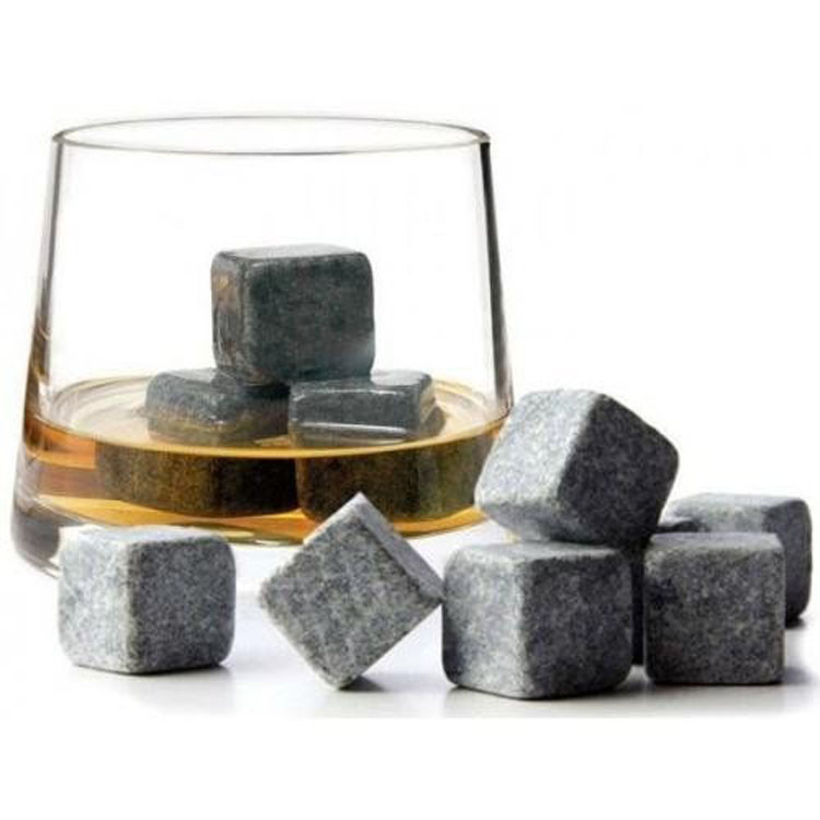 Камни для Виски Whiskey Stone камни для охлаждения виски