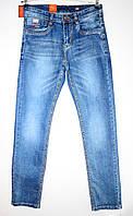 Мужские джинсы Crossnese 2082 (29-38/8ед) 11$