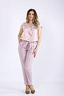 5d735493f98 Шелковые блузки в Украине. Сравнить цены