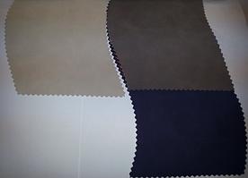 Искусственная кожа для мебели Сахра / SAHRA