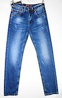 Мужские джинсы Crossnese 2885 (29-38/8ед) 11$