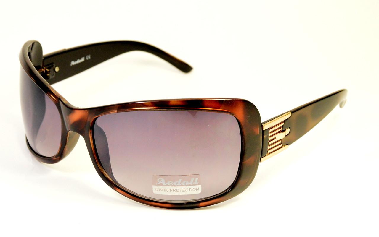 Распродажа солнцезащитные очки (2041 С136)