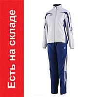 Костюм спортивный женский Mizuno Woven Track Suit
