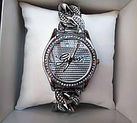 Часы женские Guess 3018