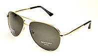 Солнцезащитные очки Armani Polaroid (3212 С), фото 1